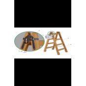 21. Feronerii pentru scari zugrav (11)