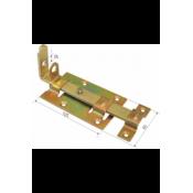 Zavoare aplicate pentru lacate (4)