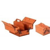 Feronerii pentru cutii de suveniruri (1)